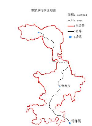 查字典地理网 地理百科 >曹家乡    仁寿县曹家乡位于仁寿县城西南方图片